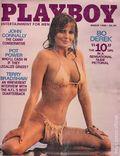 Playboy Magazine (1953-Present HMH Publishing) Vol. 27 #3