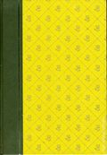 Best Sellers from Reader's Digest Condensed Books HC (1966 Reader's Digest) The Source/Intern/Hotel St. Gregory/To Sir, with Love 1N-1ST
