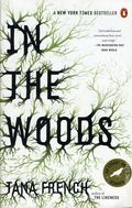 In the Woods SC (2008 Penguin) by Tana French 1-REP