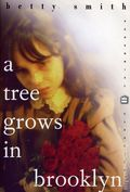 A Tree Grows in Brooklyn SC (1998 Harper) by Betty Smith 1-REP