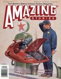 Amazing Stories (1926-Present Experimenter) Pulp Vol. 67 #1