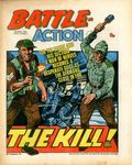 Battle Picture Weekly (1976) (UK) 780429