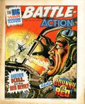Battle Action (1977-1981 IPC) UK 168