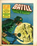 Battle Action (1977-1981 IPC) UK [Battle-Action] 183