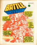 Battle Action (1977-1981 IPC) UK [Battle-Action] 184