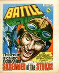 Battle Action (1977-1981 IPC) UK [Battle-Action] 185
