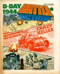 Battle Action (1977-1981 IPC) UK [Battle-Action] 186