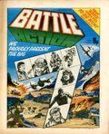 Battle Action (1977-1981 IPC) UK [Battle-Action] 187
