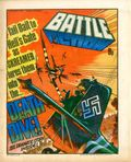 Battle Picture Weekly (1976) (UK) 781007