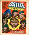 Battle Picture Weekly (1976) (UK) 790428