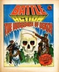 Battle Action (1977-1981 IPC) UK 224