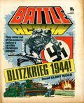 Battle Action (1977-1981 IPC) UK 227