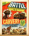 Battle Action (1977-1981 IPC) UK 237