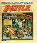 Battle (1981-1983 IPC Magazines) UK 343