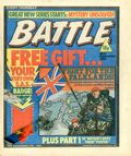 Battle (1981-1983 IPC Magazines) UK 385