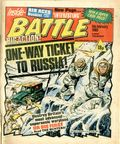 Battle Picture Weekly (1976) (UK) 830205
