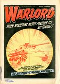 Warlord (1974-1986 D.C. Thomson) UK 285