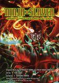 Ninja Slayer GN (2015- Vertical Digest) 8-1ST