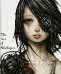 Art of Shichigoro SC (2017 Pie Books) 1-1ST