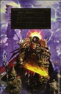 Warhammer 40K The Master of Mankind SC (2017 A Horus Heresy Novel) War in the Webway 1-1ST