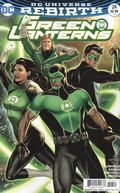 Green Lanterns (2016) 24B