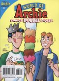 World of Archie Double Digest (2010 Archie) 69