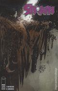 Spawn (1992) 274A