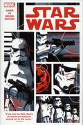 Star Wars HC (2016 Marvel) 2A-1ST