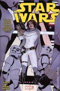 Star Wars HC (2016 Marvel) 2B-1ST