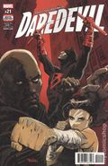 Daredevil (2016 5th Series) 21A