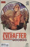 Everafter From the Pages of Fables (2016) 10