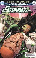 Green Lanterns (2016) 24A