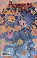 Adventure Time (2012 Kaboom) 65