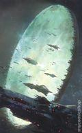 Lost Fleet Corsair (2017 Titan) 1B