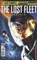Lost Fleet Corsair (2017 Titan) 1A