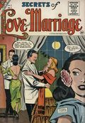 Secrets of Love and Marriage (1956) 2