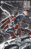 Dark Knight III Master Race (2015) 9B