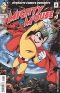 Mighty Mouse (2017 Dynamite) 1C