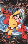 Mighty Mouse (2017 Dynamite) 1I