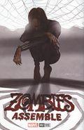 Zombies Assemble (2017) 2B