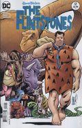 Flintstones (2016 DC) 12B