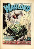 Warlord (1974-1986 D.C. Thomson) UK 373