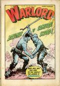 Warlord (1974-1986 D.C. Thomson) UK 374