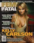 Femme Fatales (1992- ) Vol. 13 #5