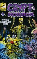 Crypt of Horror (2005-Present AC Comics) 31