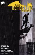 Batman Detective Comics TPB (2013-2017 DC Comics The New 52) 9-1ST