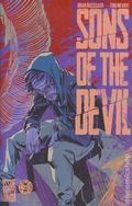 Sons of the Devil (2015) 13