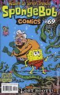 Spongebob Comics (2011 United Plankton Pictures) 69