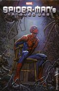 Spider-Man's Tangled Web Omnibus HC (2017 Marvel) 1A-1ST