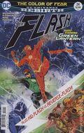 Flash (2016 5th Series) 24A